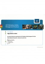 ACC-Safety-Management-Practices-2013