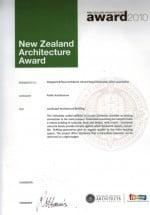 New-Zealand-Architecture-Award-2010-Landscape-Architecture