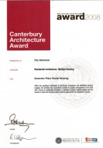 New-Zealand-Architecture-Award-2008-Gowerton-Place