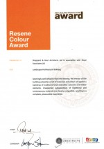 Resene-Colour-Award-Landscape-Architecture