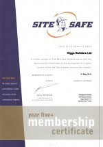 Site-Safe-Member