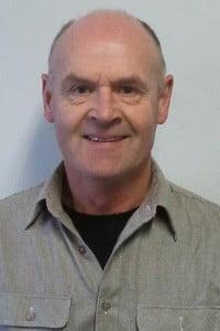 David Freeman (Director)