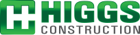 Higgs Construction
